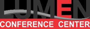 Sigla_LUMEN_Conference_Center_
