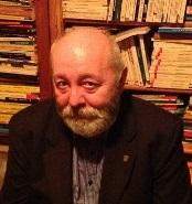 Dan Ioan DASCALU_LUMEN_NASHS__2015.doc