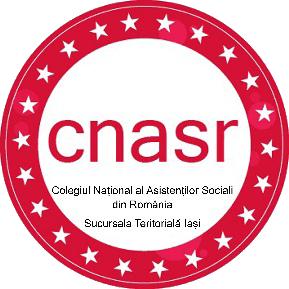 CNASR_Iasi_2016