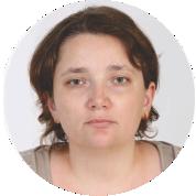 Maria_Pauceanu_MEPDEV2016
