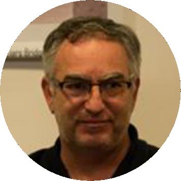 Robert_REISZ_keynote_MEPDEV2016