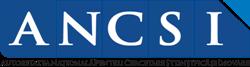 ancs_logo