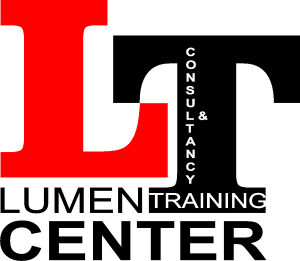 LUMEN_training-center