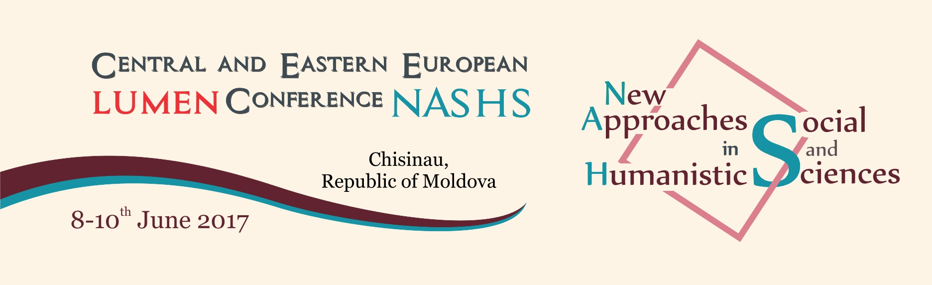 Banner_NASHS2017