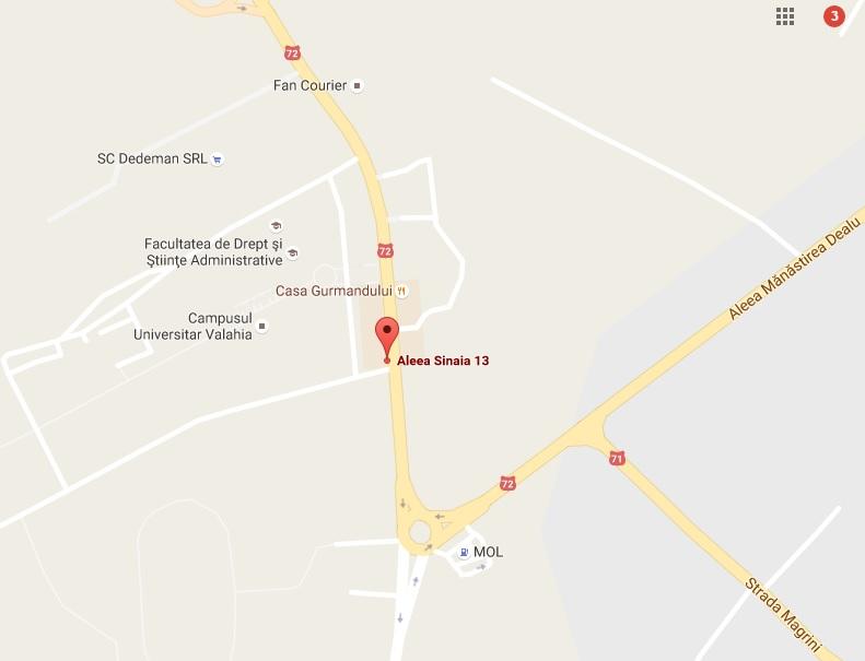 google-maps-sinaia-13