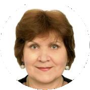 Svetlana_RUSNAC_LUMEN_NASHS2017