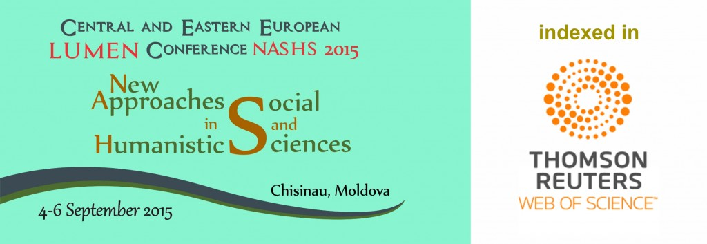 NASHS2015_indexed_ISI