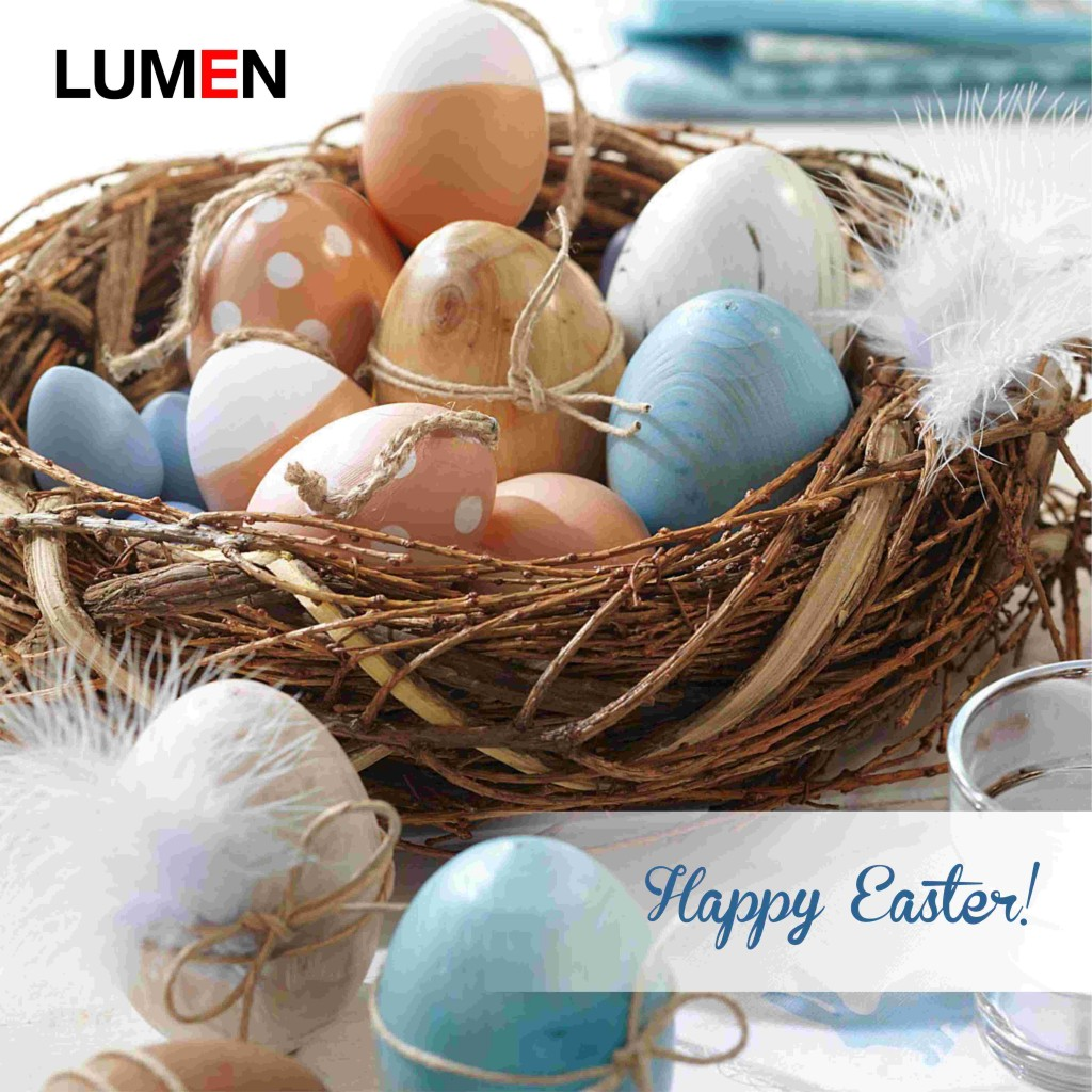 Easter_2017_LUMEN